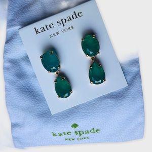 Kate Spade New York 14K Gold Filled Earrings